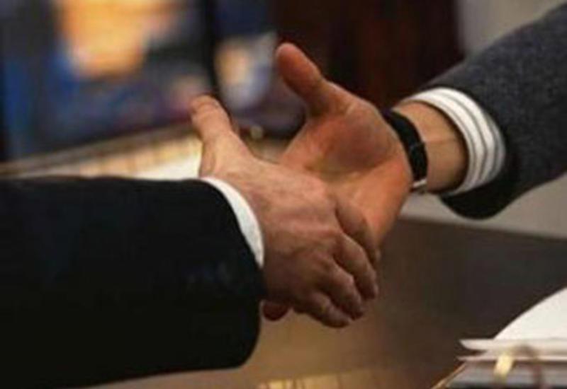 Азербайджан и ОАЭ расширяют экономическое сотрудничество