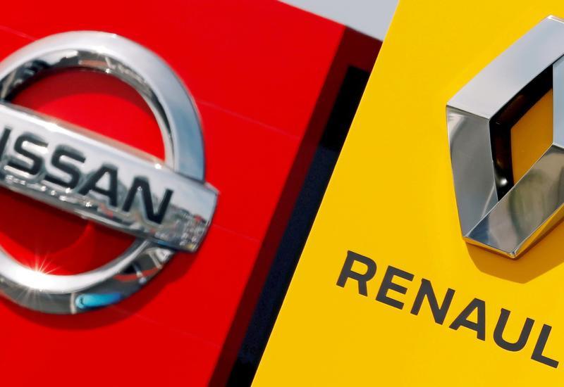 Nissan исключит из совета директоров своего экс-главу и бывшего гендиректора Renault