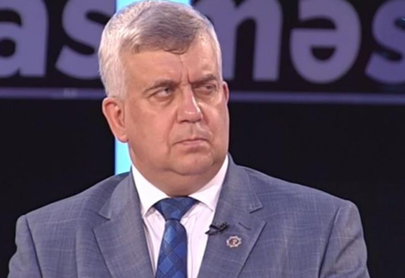 Заявления Лаврова в Ереване только продлят агонию Армении