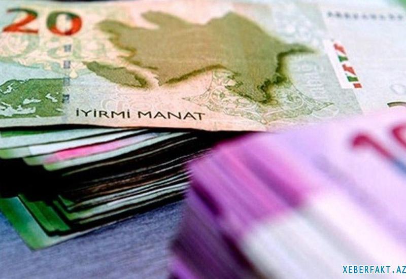 Министр рассказал о повышении минимальной пенсии