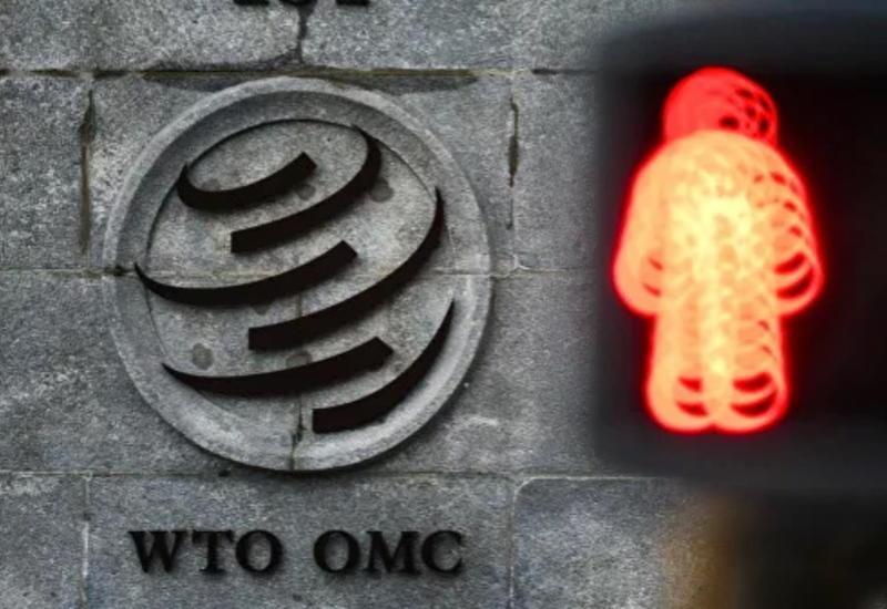 США могут перестать оказывать финансовую поддержку ВТО