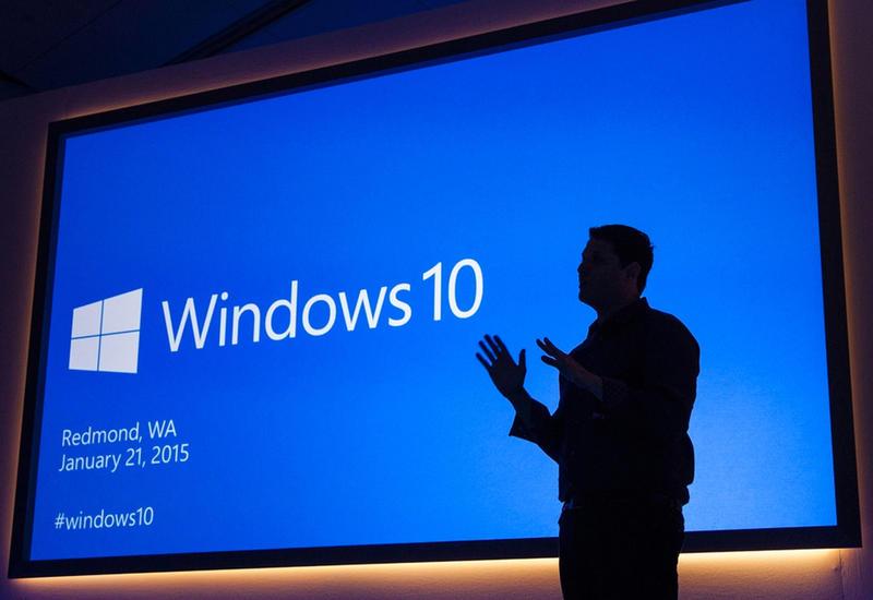 Microsoft опять обновила Windows: что нового