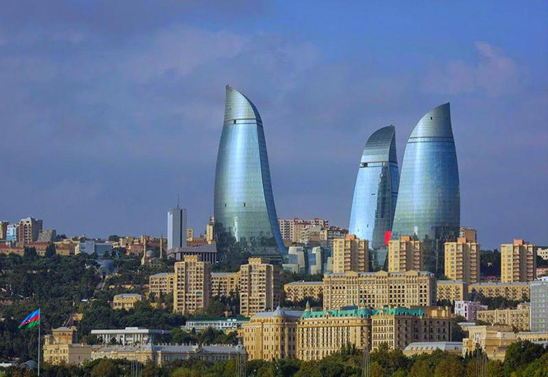 Азербайджан создает платформу для диалога, необходимого для противодействия новым угрозам и вызовам