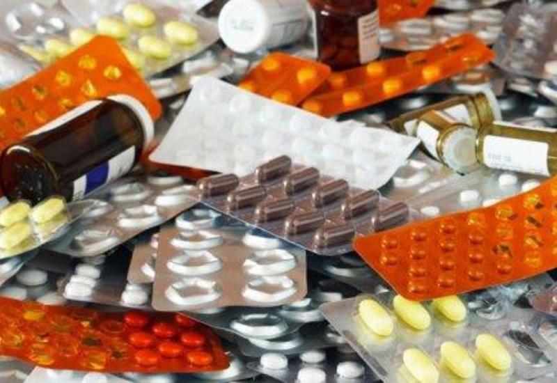 В Азербайджане призвали контролировать рекламу лекарств неизвестного происхождения