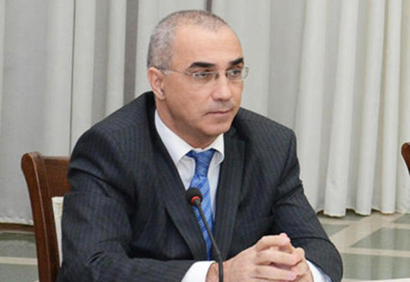 Администрация Президента: Идея Азербайджана о мультикультурализме эффективно влияет на его внешнюю политику
