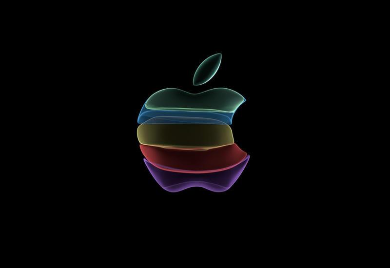 Apple предложит единую подписку на свои медиасервисы