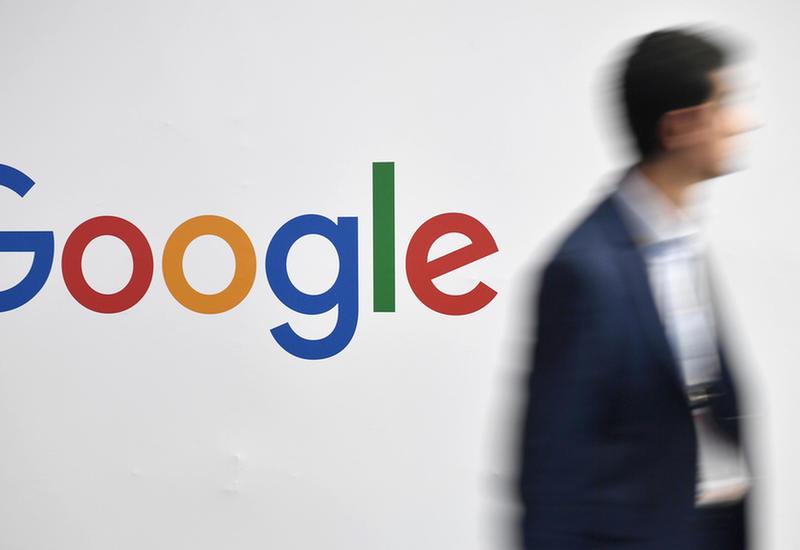Google собирается стать банком