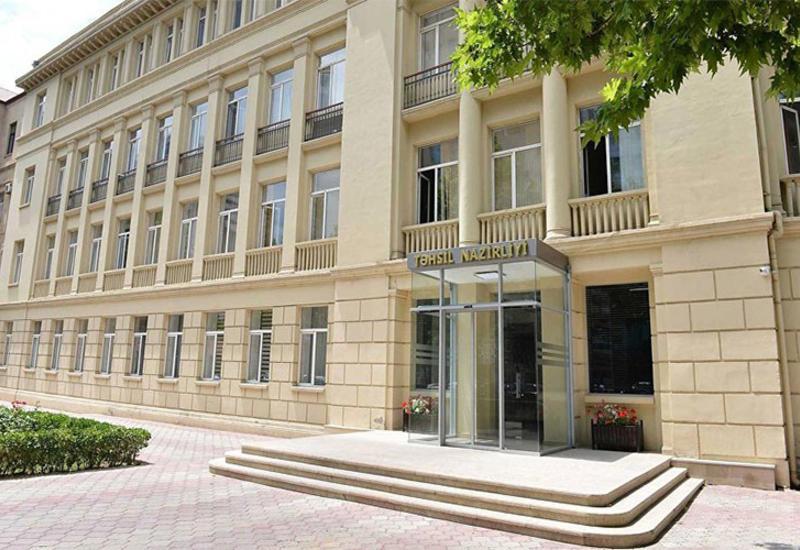 В Азербайджане увеличилась зарплата этих учителей