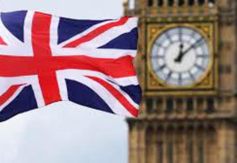 Британия не будет выдвигать своего кандидата в Еврокомиссию до досрочных выборов