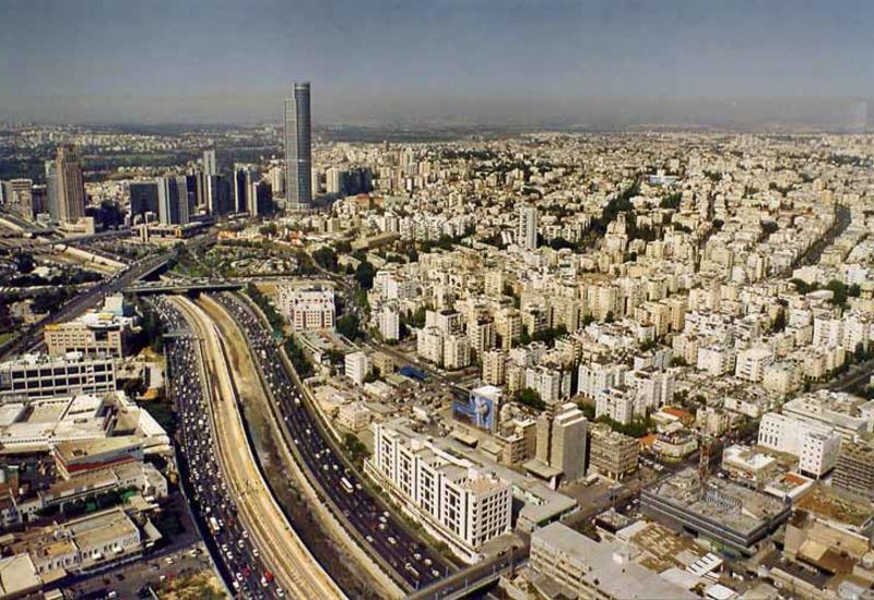 """Израиль и """"Исламский джихад"""" согласовали перемирие"""