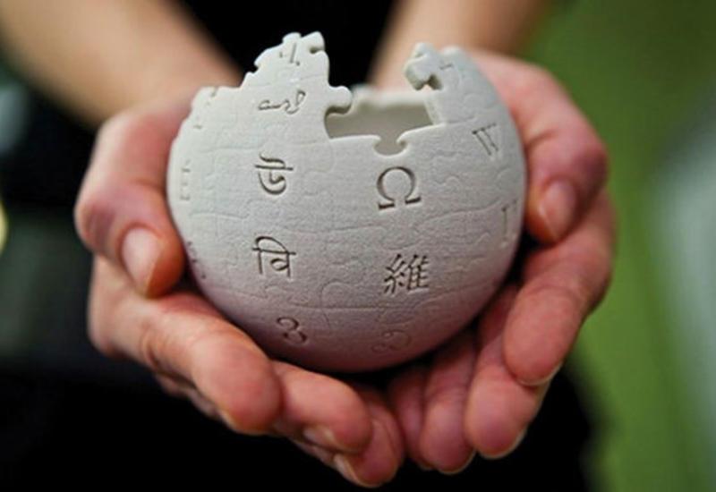 Сооснователь «Википедии» запустил конкурента Facebook