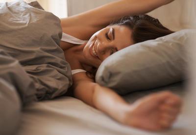 Как сделать утро полезным и приятным? - Полезные привычки
