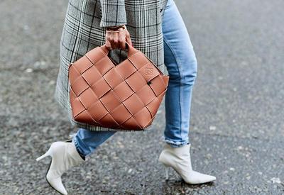 "6 самых стильных пар обуви на зиму <span class=""color_red"">- ФОТО</span>"