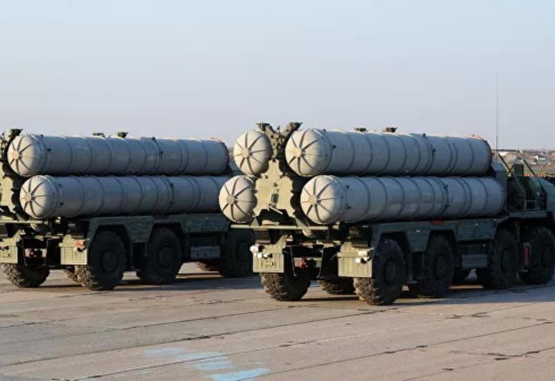 """В сенате США ожидают """"скорых"""" новых решений Турции по С-400"""