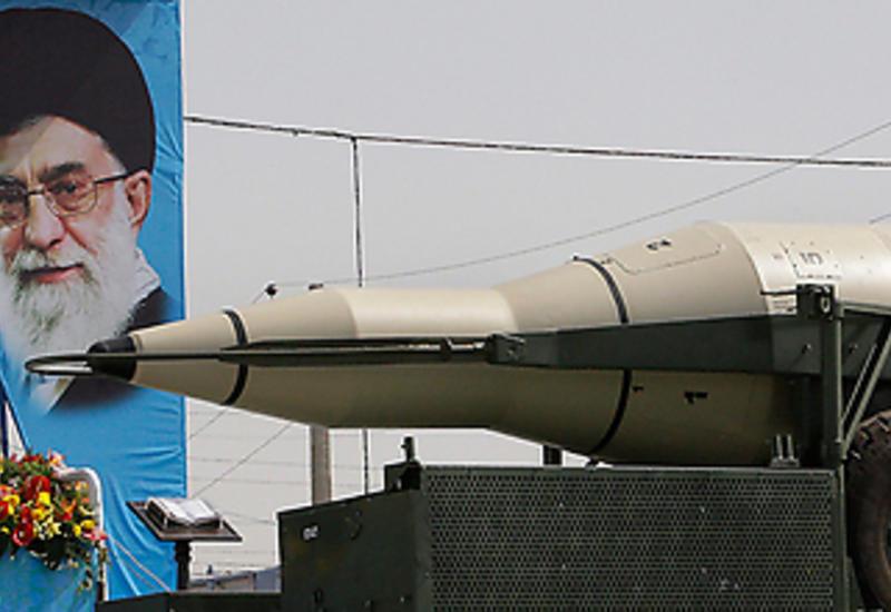 В Иране высказались о переговорах по ракетной программе
