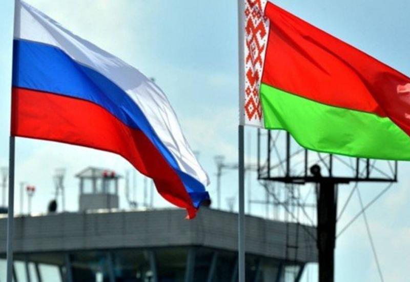 Беларусь отказалась от размещения российской военной базы