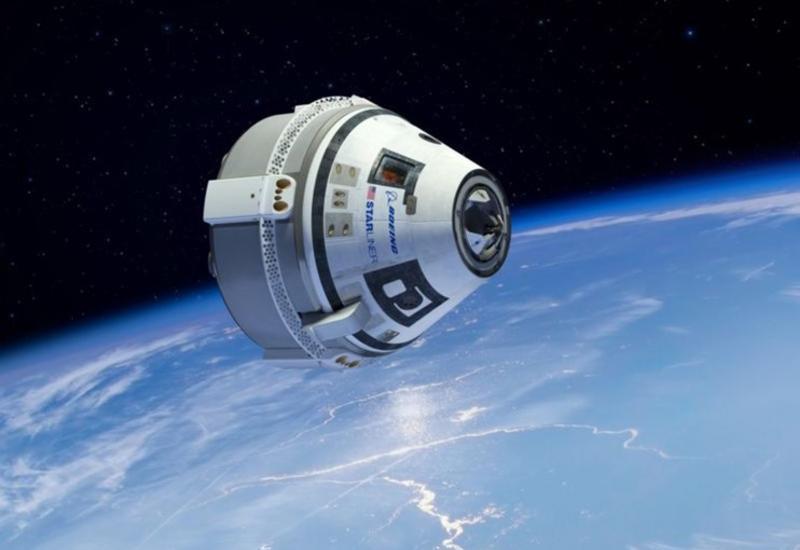 """Сотрудничество с Boeing """"необоснованно"""" дорого обходится NASA"""