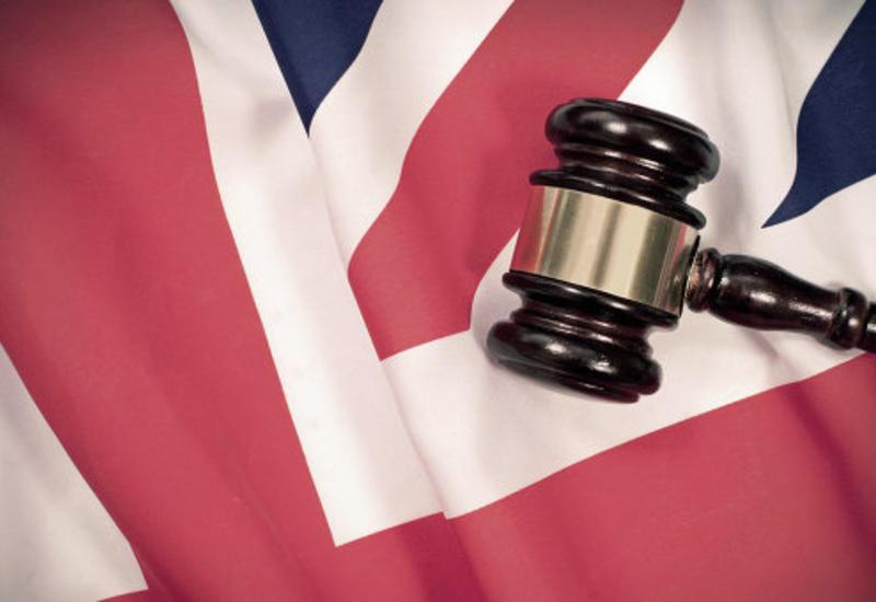 В Британии брата и сестру осудили за убийство двух из шести их детей