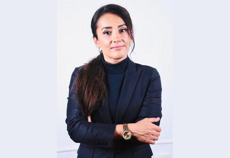 Заслуженная артистка Инара Бабаева: Я благодарна Президенту Ильхаму Алиеву и Первому вице-президенту Мехрибан Алиевой за созданные для творческих людей условия