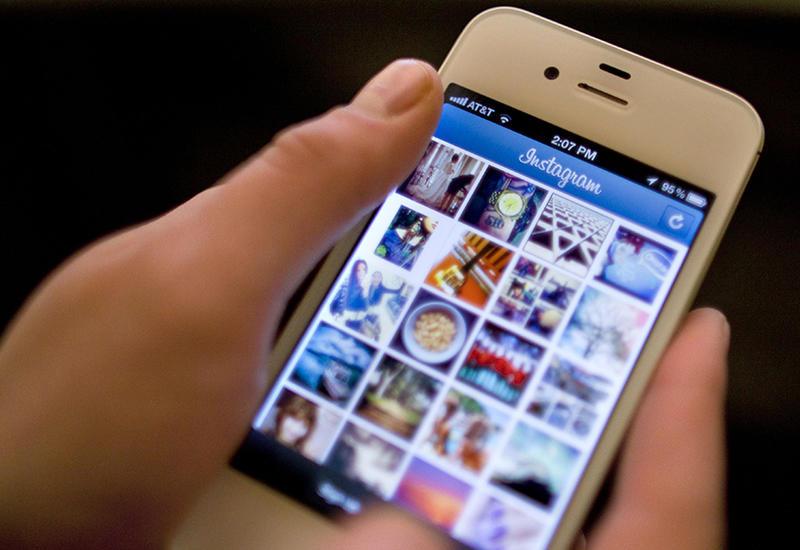 Будьте осторожны! С помощью этой программы можно просматривать закрытые профили в Instagram