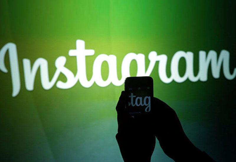 """""""Instagram"""" bütün dünyada istifadəçilərin """"like""""larını gizlətməyə başladı"""