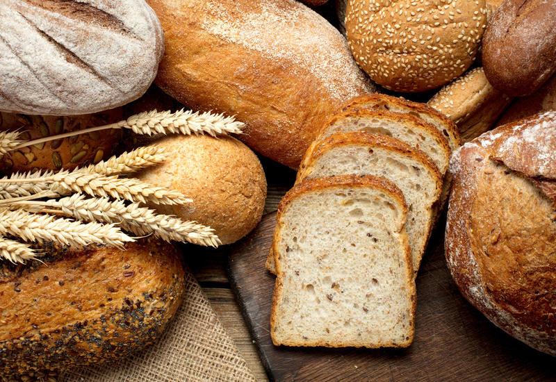 В России могут запретить хлеб без йода