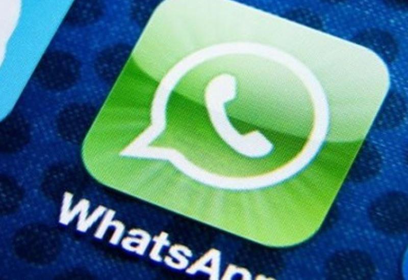 Эксперты помогли устранить опасную уязвимость в WhatsApp