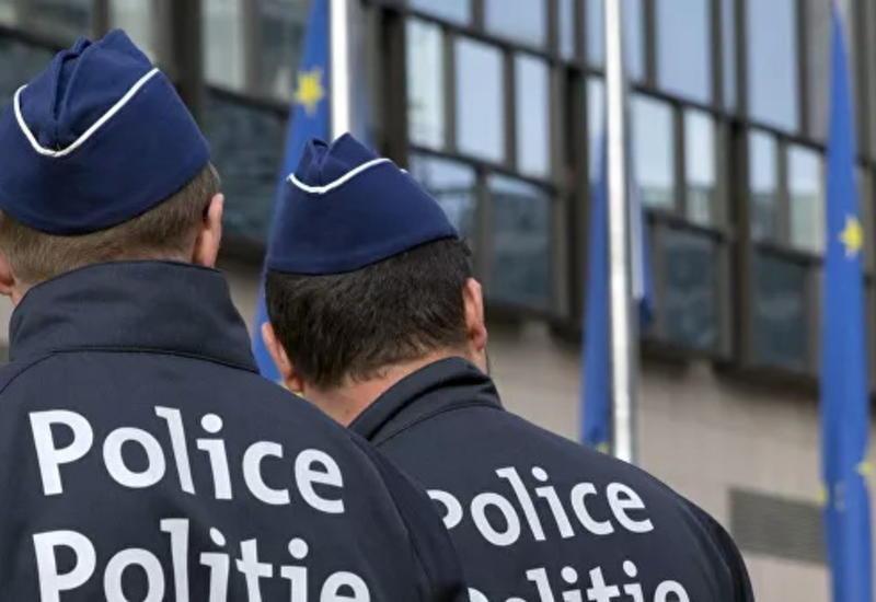 В Брюсселе ввели крупный штраф для курящих