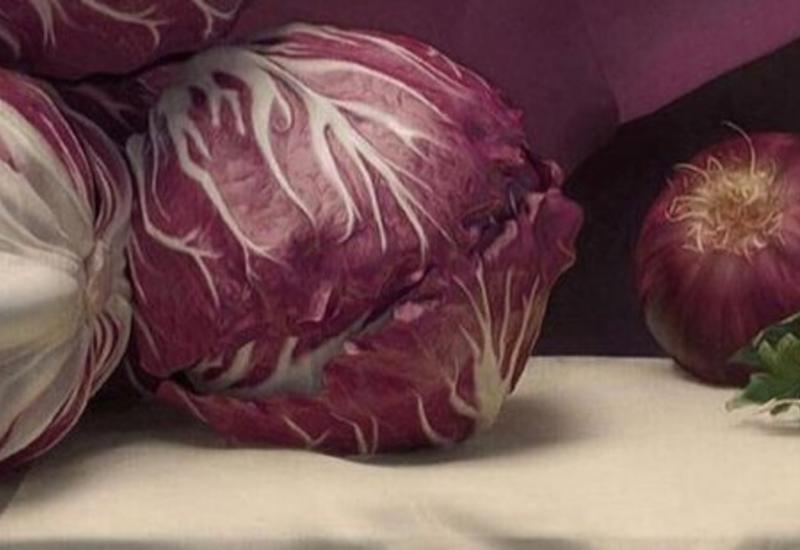 Vegetarian hiyləgərliyi: daha sürətli arıqlamaq üçün pəhrizdən nəyi çıxarmaq lazımdır?
