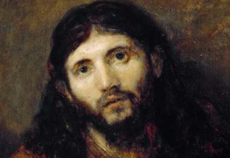 Londonda Rembrandtın 2 rəsm əsərini oğurlamaq istədilər