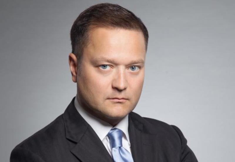 Умер известный российский политолог и общественный деятель Никита Исаев