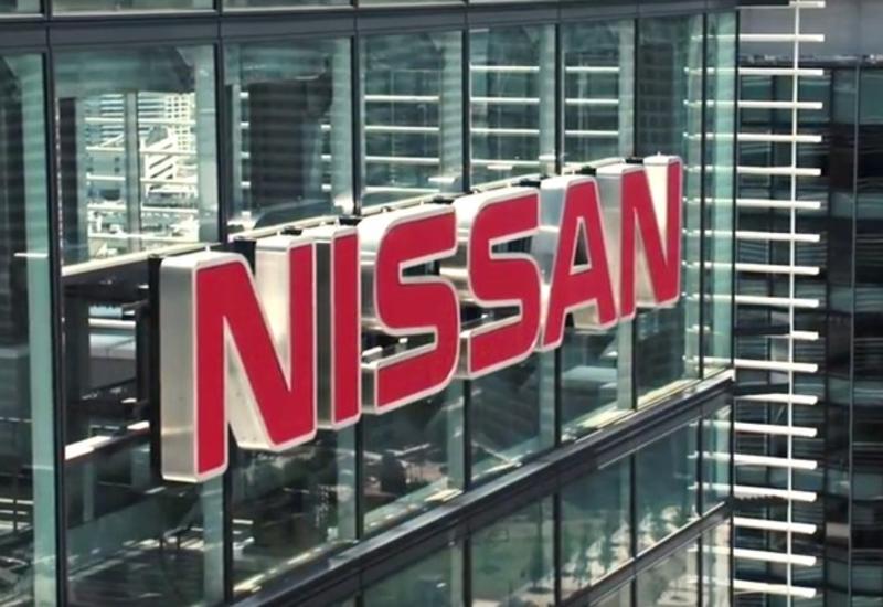 Nissan отзывает сотни тысяч автомобилей