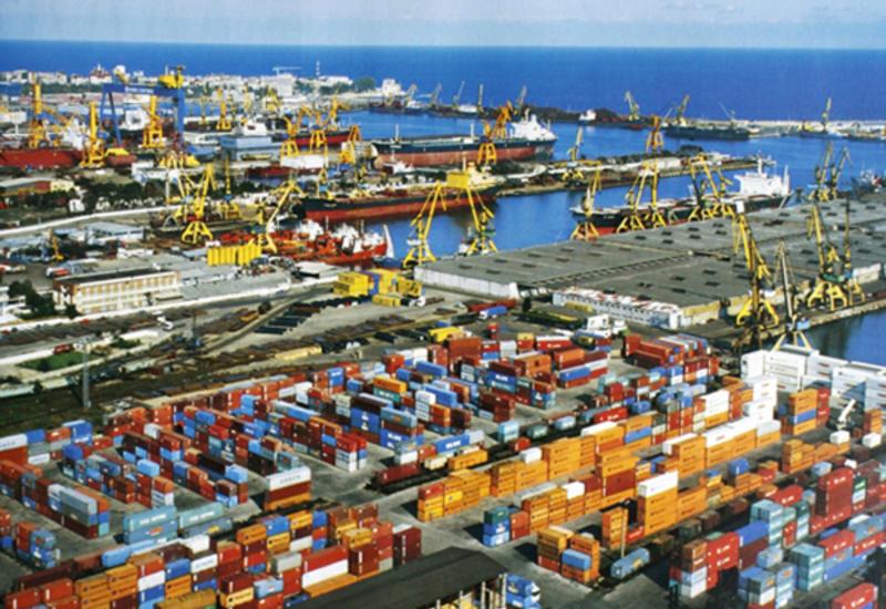 Азербайджанский и румынский порты будут запускать новые проекты