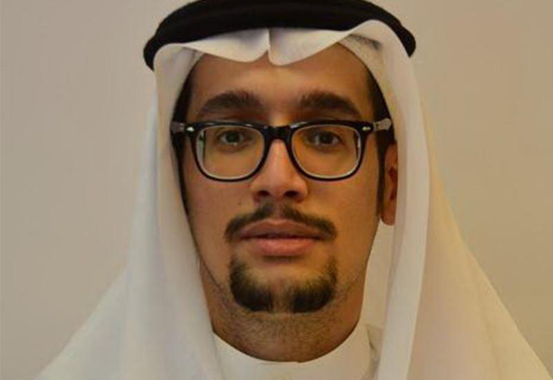 Опыт Азербайджана в развитии Саудовской Аравии