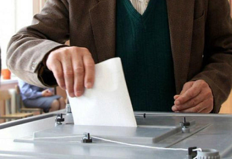 Названы сроки открытия миссии наблюдателей СНГ на парламентских выборах в Азербайджане