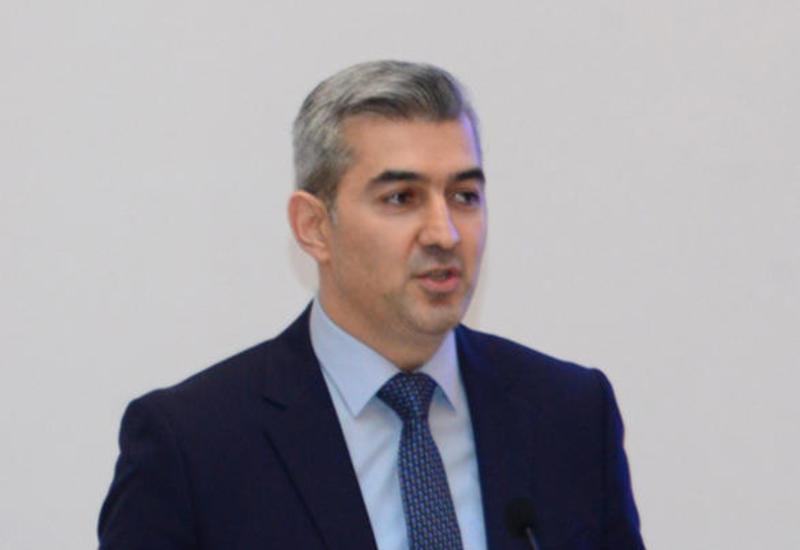 Использование территории Азербайджана для нелегальной миграции маловероятно