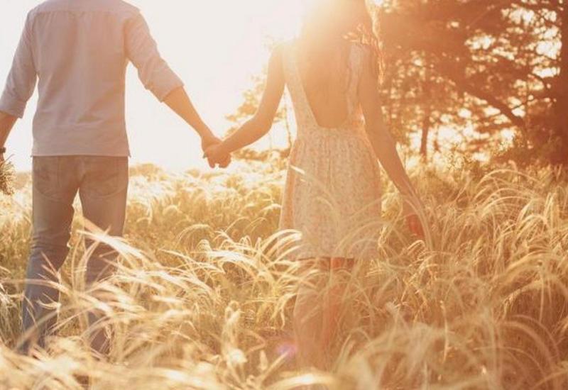 7бюджетных романтических свиданий длялюбого времени года