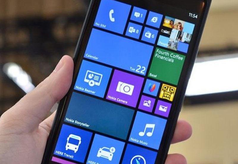 Windows Mobile əməliyyat sistemi nəyə görə uğursuz oldu? - Bill Qeyts açıqladı