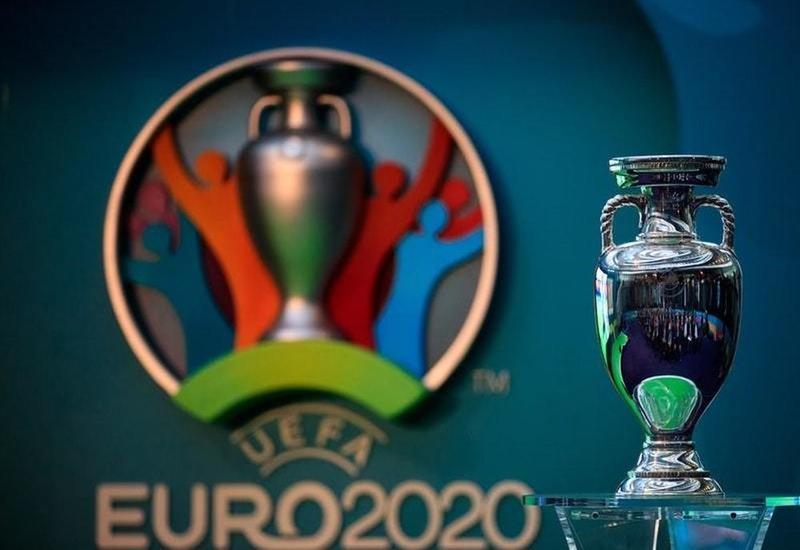 Сборные Германии и Нидерландов досрочно вышли в финальную часть ЧЕ-2020 по футболу