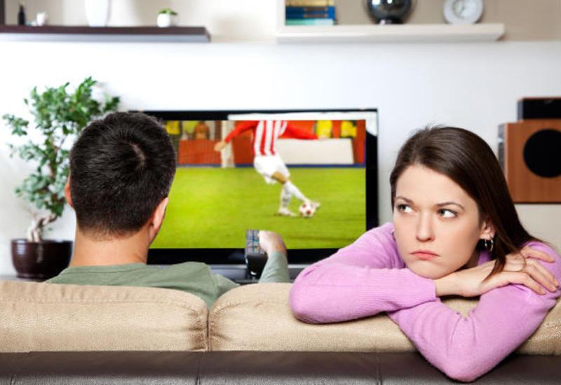Hansı oyun, hansı kanalda? - TV AFİŞA