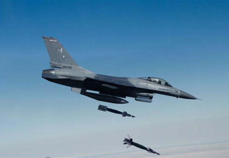 ООН сообщила об авиаударе в Ливии, много погибших и раненых
