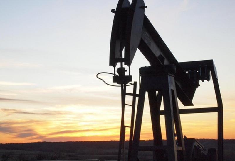 Саудовская Аравия в сентябре поднялась на второе место по добыче нефти в мире