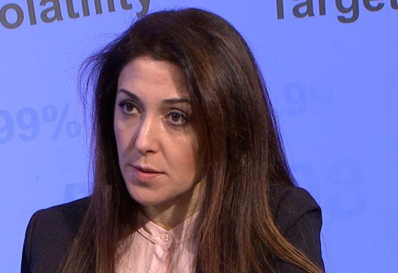 Азербайджанский газ серьезно изменит весь европейский рынок