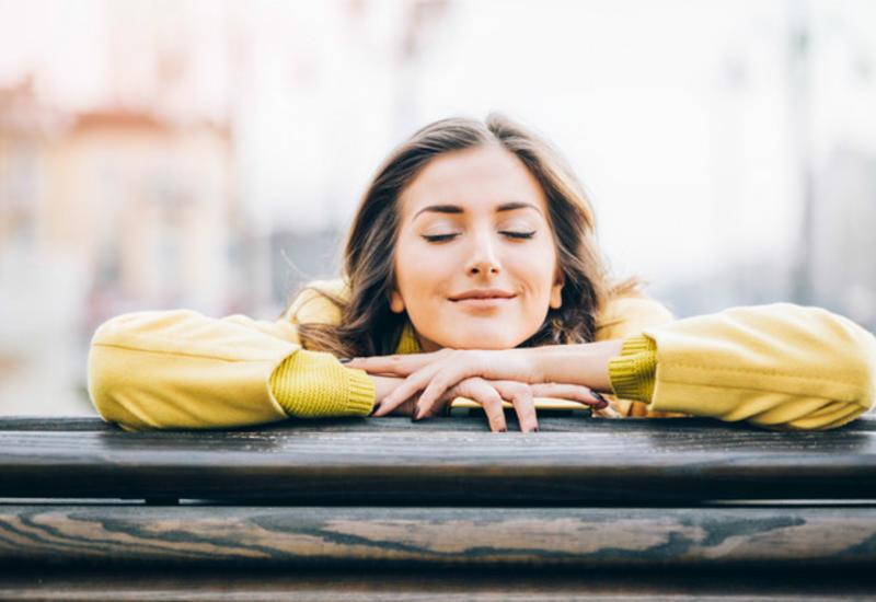 4 шага, чтобы привлечь в жизнь удачу