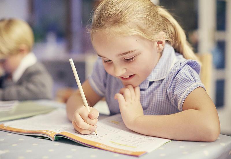 Особенности воспитания детей разных знаков Зодиака