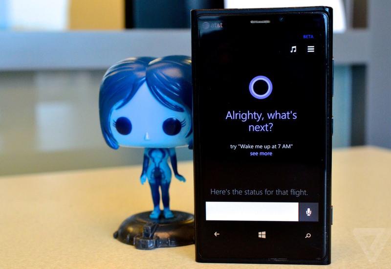 Microsoft закрывает одну из программ для мобильных операционных систем