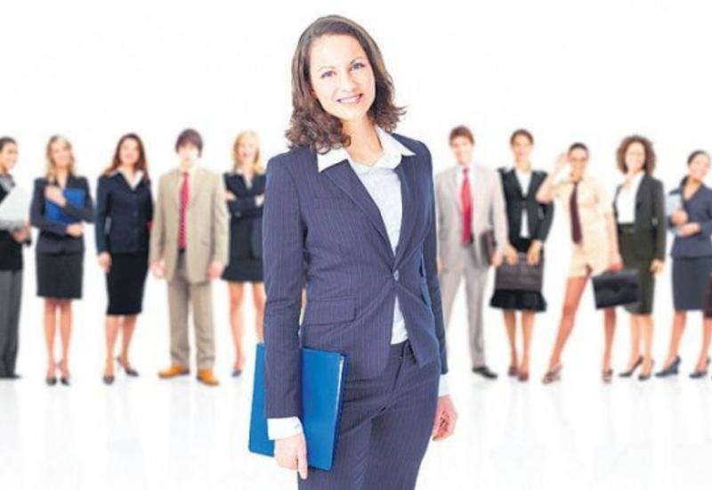 В Азербайджане предложили расширить экспорт производимой женщинами-предпринимателями продукции