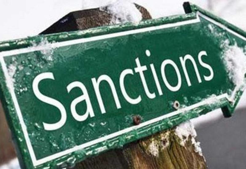 США могут ввести санкции против Египта