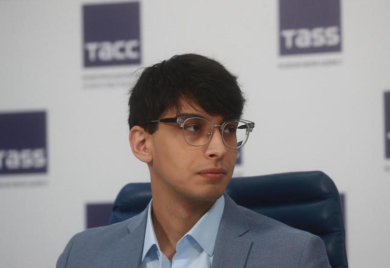 Подключение к проекту Транскаспийского газопровода значительно увеличит влияние Азербайджана в регионе