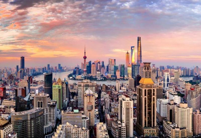 Ведущие СМИ обсуждают в Шанхае вызовы и возможности медиа